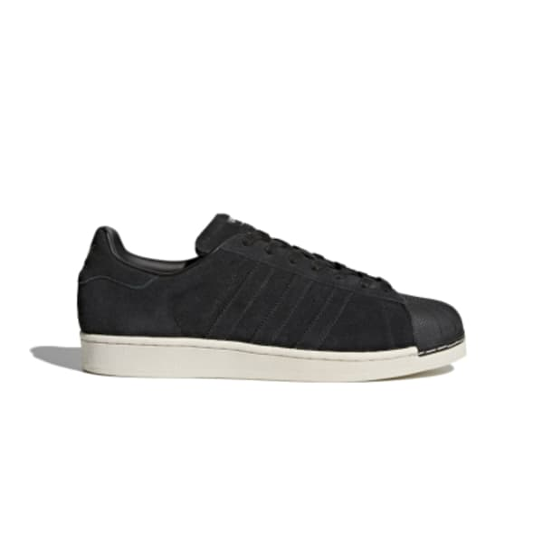 adidas Men's Superstar Sneakers