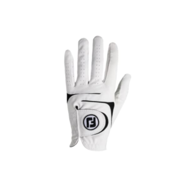 FootJoy Men's WeatherSof Golf Glove - Right-handed