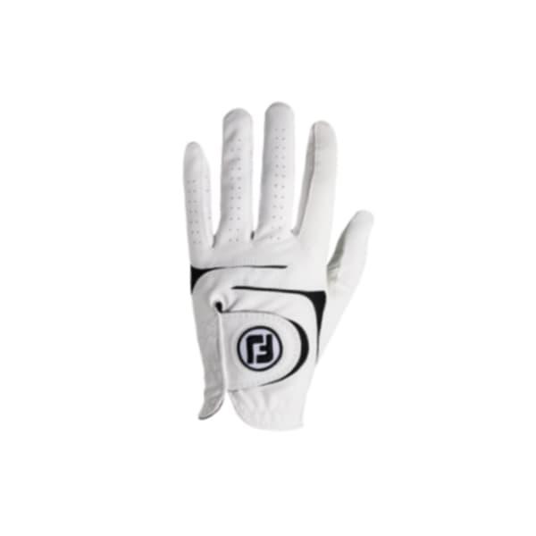 FootJoy Ladies WEATHERSOF Golf Glove - Left Hand Glovce