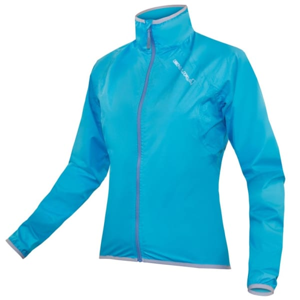 Endura Ladies Ultramarine Xtract Jacket
