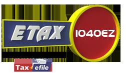 Etax1040ez