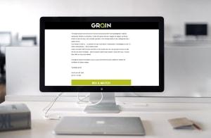 Lees onze nieuwsbrief op je computer of mobiele telefoon