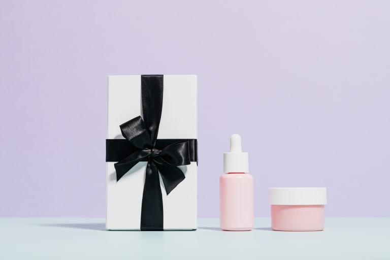 De verpakking: een cruciaal onderdeel van marketing