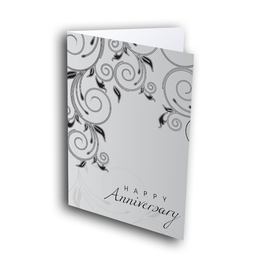 Anniversary Greeting Card Greetway Greeting Cards