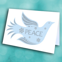 Picture of Peace Dove