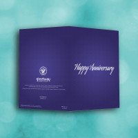 Picture of Happy Anniversary
