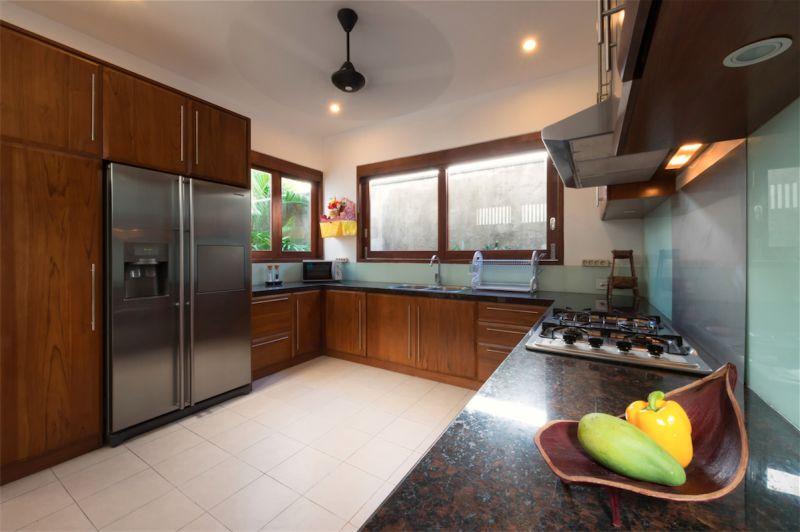 kiralık villa - 554