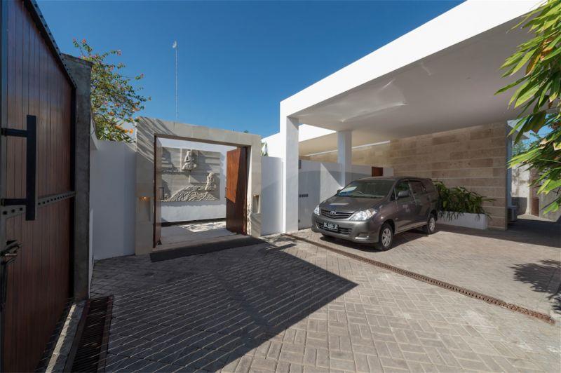kiralık villa - 563