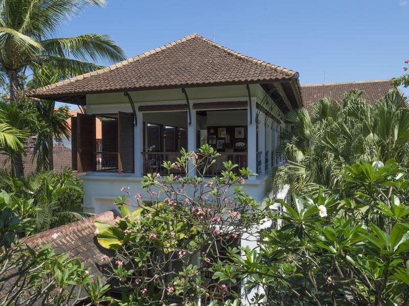 kiralık villa - 705