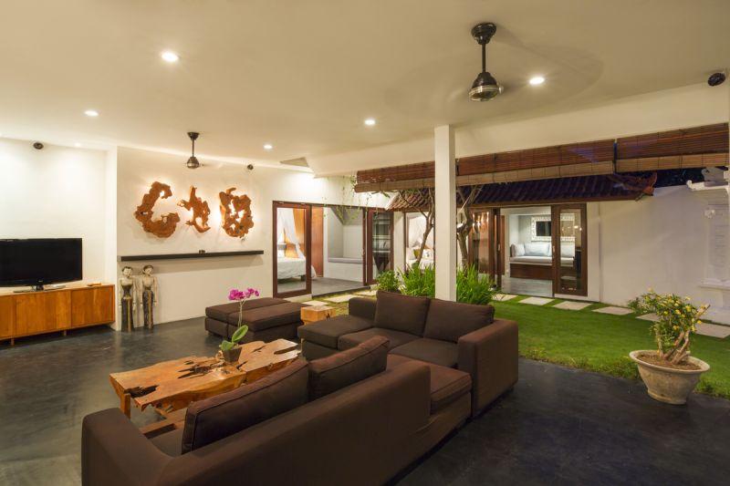 kiralık villa - 1280