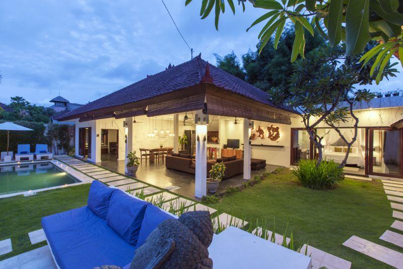 kiralık villa - 1297