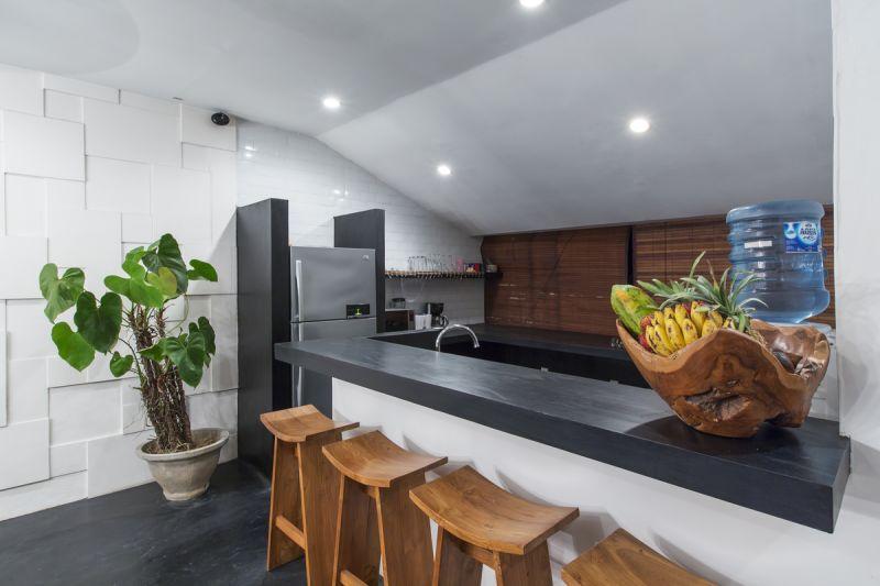 kiralık villa - 1298