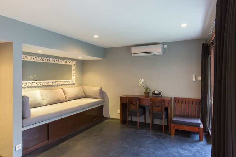 kiralık villa - 1303
