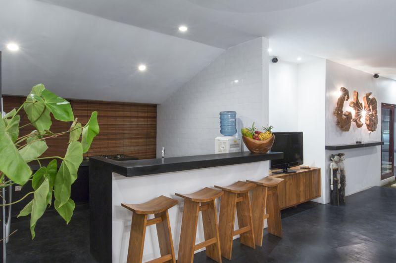 kiralık villa - 1307