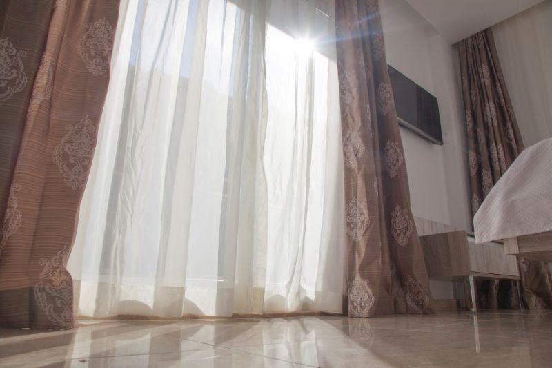 helal tatil villaları - 3170