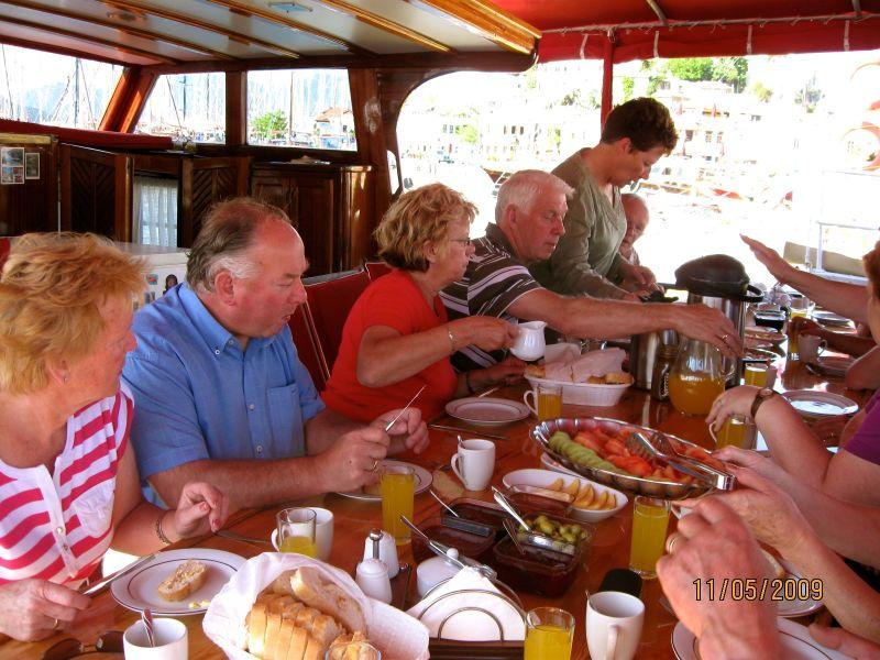 helal tatil villaları - 3733