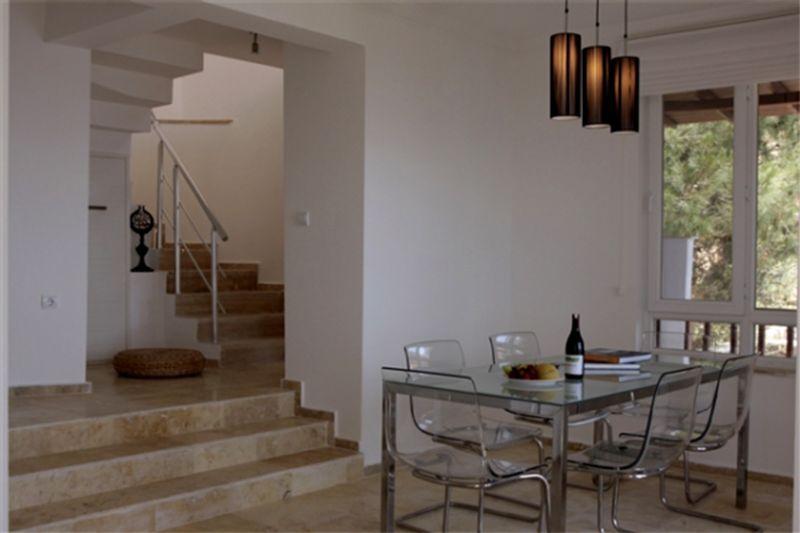 kiralık villa - 3982