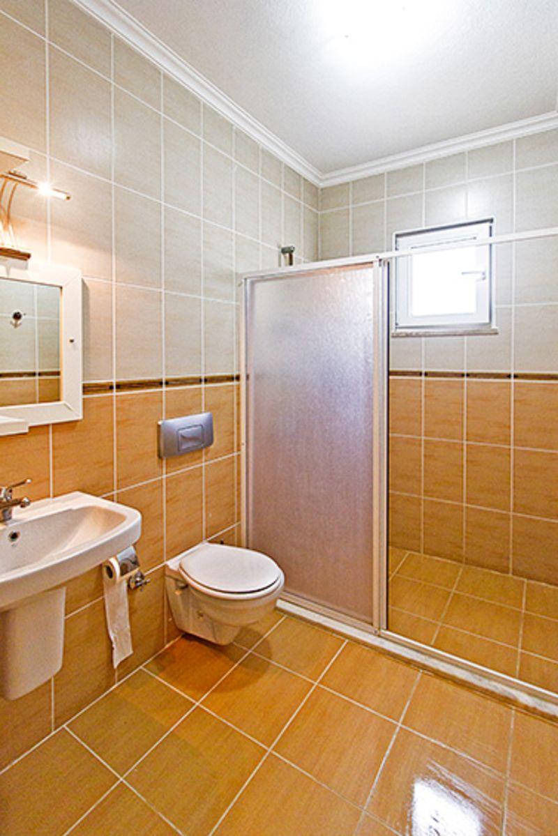 kiralık villa - 4170