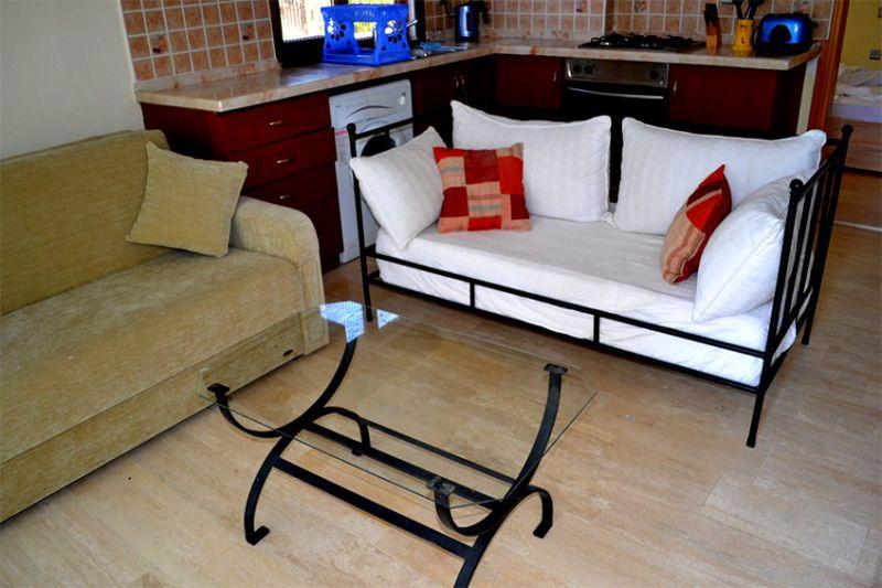 kiralık villa - 4223