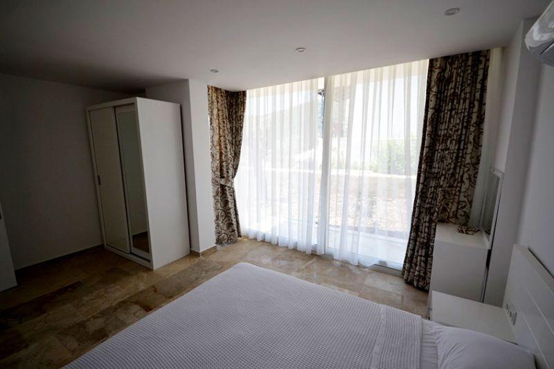 kiralık villa - 4292