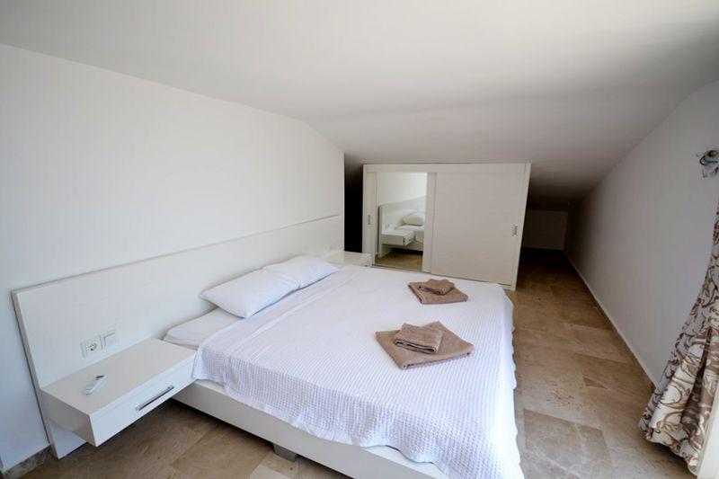 kiralık villa - 4302