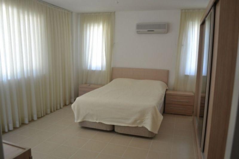 kiralık villa - 4875