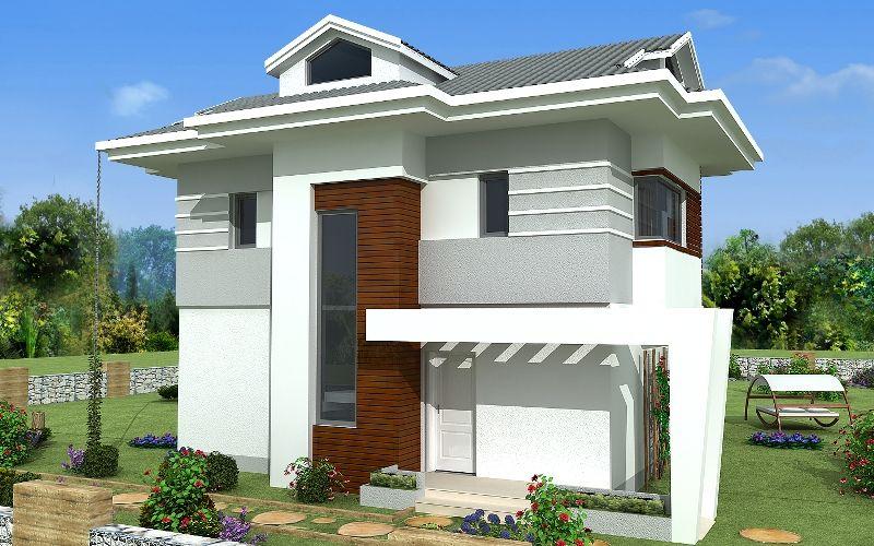kiralık villa - 9364