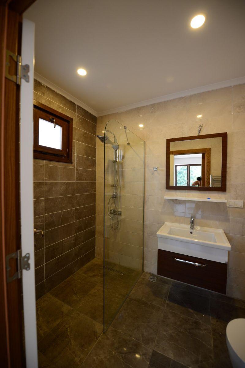 kiralık villa - 11634