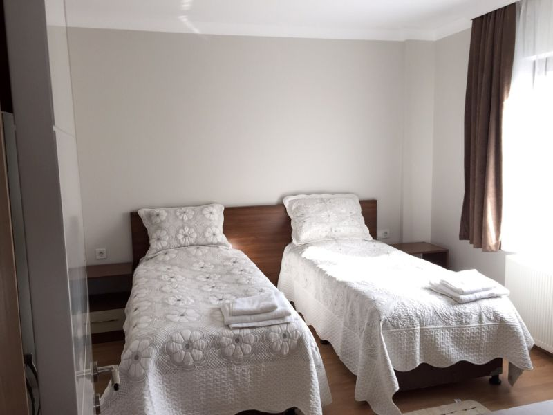 kiralık villa - 11639