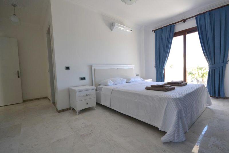 helal tatil villaları - 11965