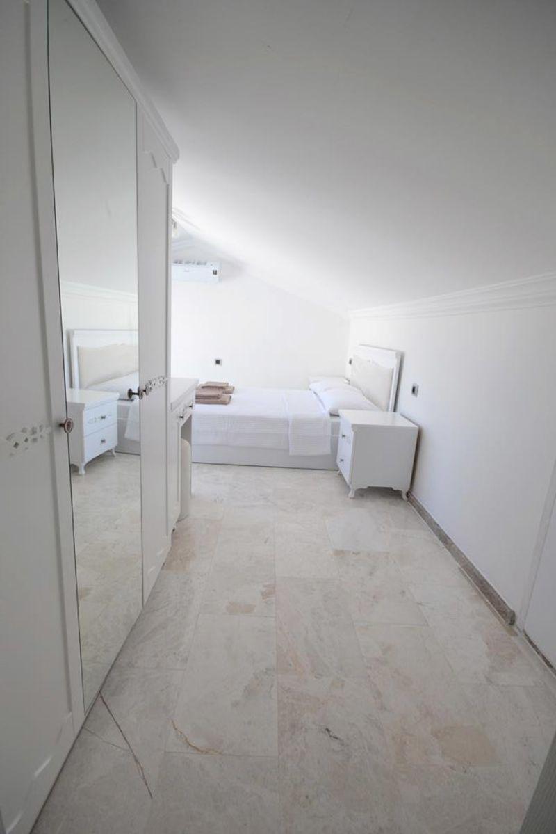 helal tatil villaları - 11971