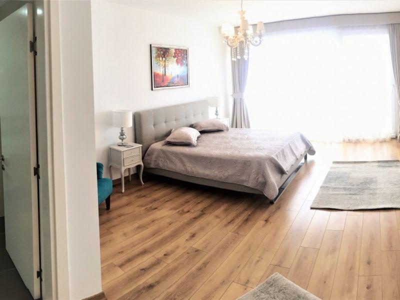 kiralık villa - 12883