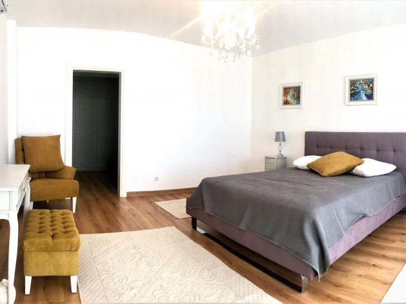 kiralık villa - 12884