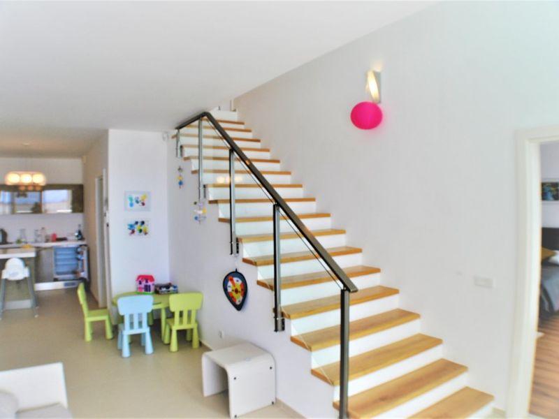 kiralık villa - 12894