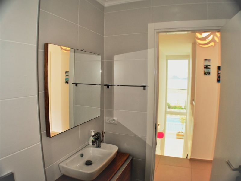 kiralık villa - 12900