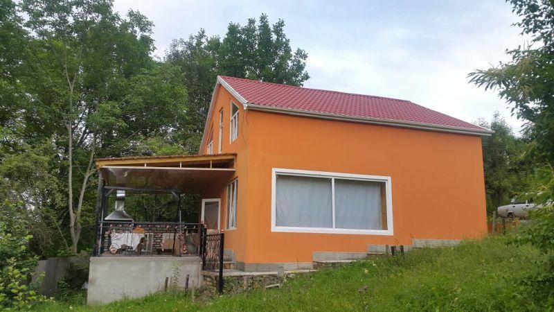 helal tatil villaları - 13456