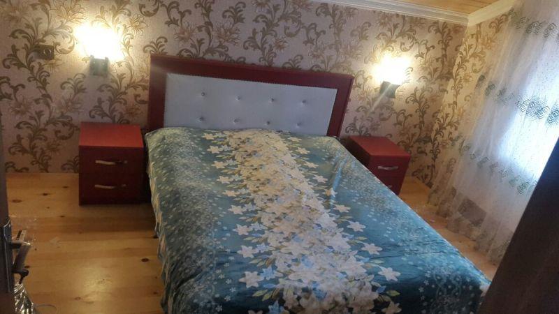 helal tatil villaları - 13458