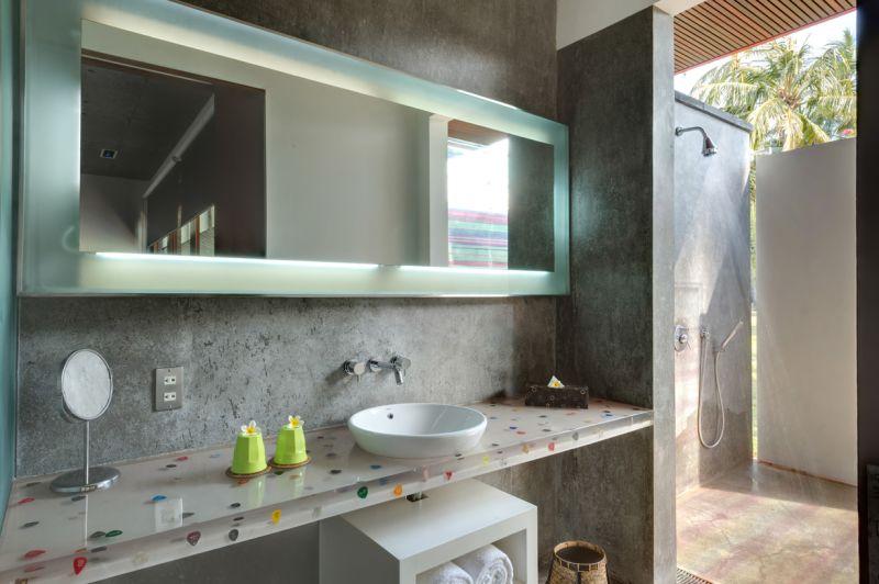 kiralık villa - 14112