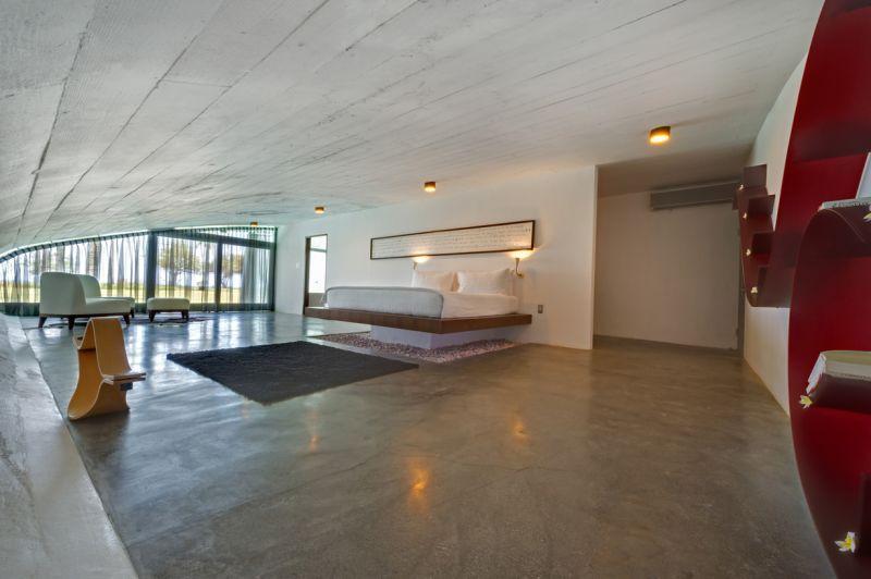 kiralık villa - 14114