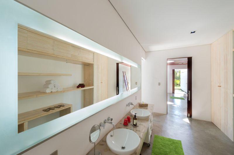 kiralık villa - 14127
