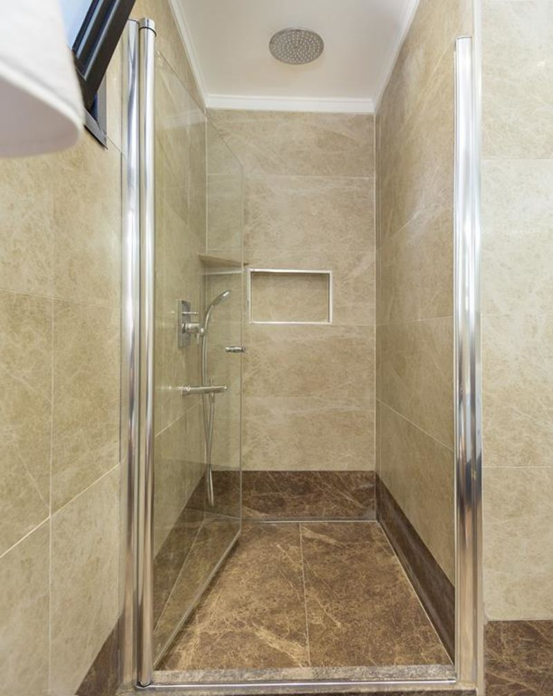 kiralık villa - 16043