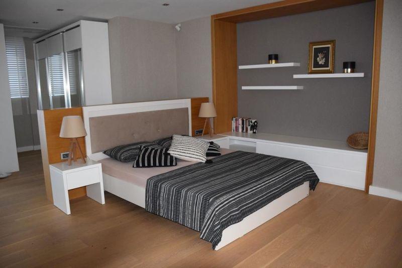 kiralık villa - 16158