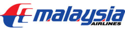 Malasian Airlines