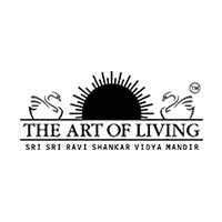 Art_of_Living_zwalty