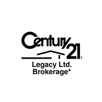 C21_LegacyLtd_lw6euc