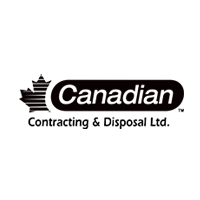 Canadian_Contracting_and_Disposal_LTD_butk0x