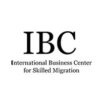 IBC_Immigration_kdngcl