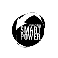 International_Smart_Power_ong3nv