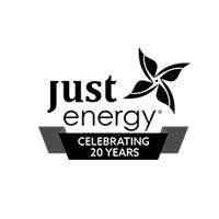 JustEnergy_soqbvy