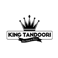 KingTandoori_p9ijwm